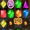 Bedazzled el juego de joyas