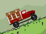 Big Truck Adventures 2