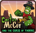 Cactus Mccoy