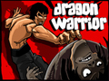 Dragon Warrior The Dragon Scroll