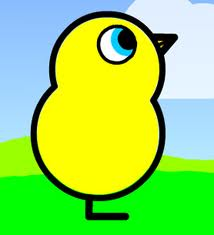 Ducklife un juego educativo