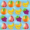 Falling Fruit – juegos de habilidad