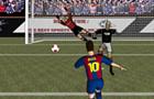 Football Champions – Campiones del fútbol friv