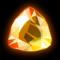 gemcraft-labyrinth friv 45