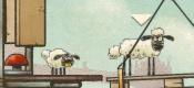 Home Sheep Home 2 – Inicio Las Ovejas En Casa 2 Friv juego gratuito