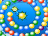 Lucky Balls – Juegos Friv 250