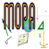 MOPA &#8211; Movimiento Parabolico