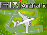 Sim Air Traffic &#8211; Friv juegos gratis