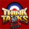Think Tanks - Flash Game